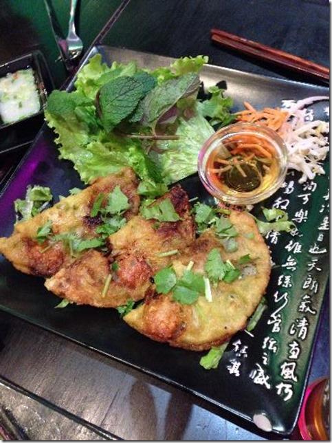 la-crepe-vietnamienne