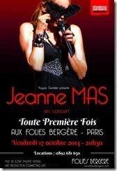 jeanne-mas-folies-bergeres_thumb