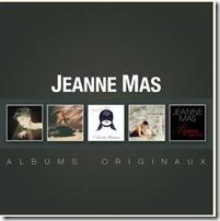 JeanneMasCompil