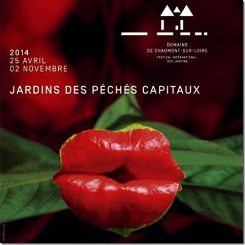 festival-international-des-jardins-2014