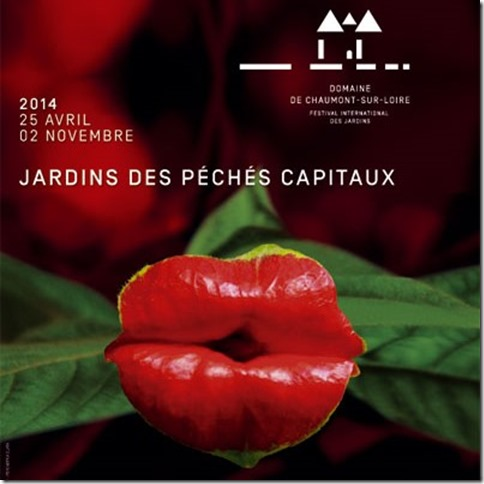 festival-international-des-jardins-2014