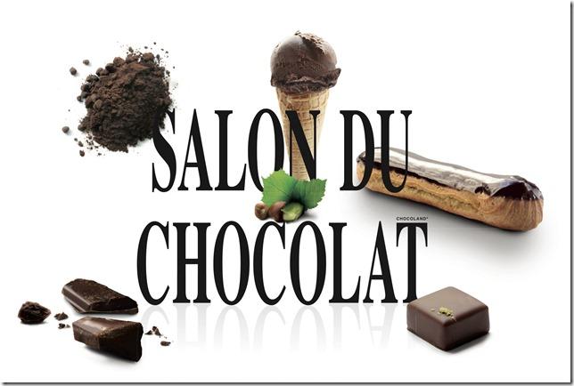 salon_chocolat