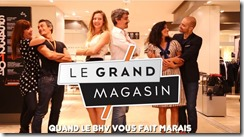 le-grand-magasin-épisode-2