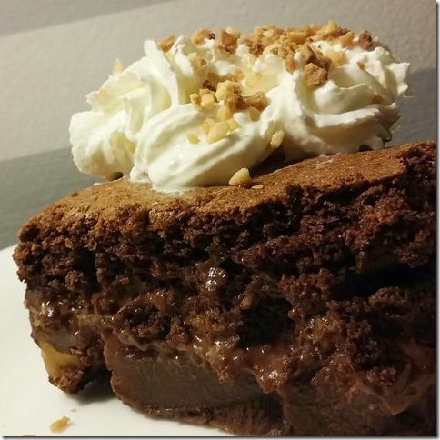 brownie magique (2)