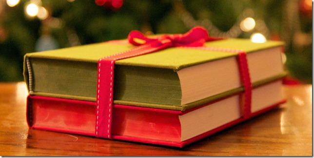 cadeaux-noel-livres