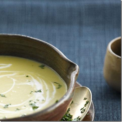 soupe-d-endives
