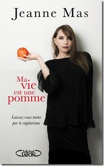 jeanne_mas_revient_avec_ma_vie_est_une_pomme