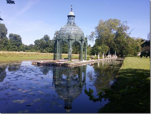 Parc de Chantilly (30)