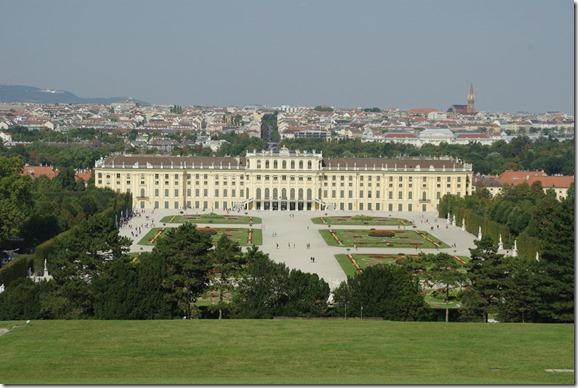 Vienne jpg (284)