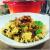 riz-pilaf-au-panais-et-curry-doux_thumb.png