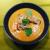 soupe-lentilles-corail.png