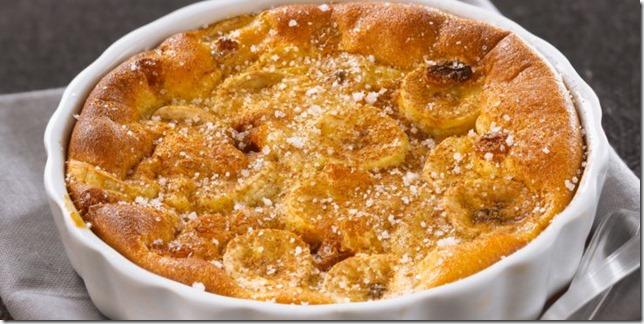 clafoutis-banane-et-raisins-secs
