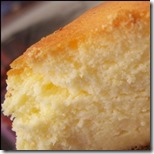 gateau-au-fromage-blanc_des_iles