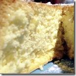 Gâteau_de_savoie