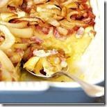 recette-far-oignons-lardons