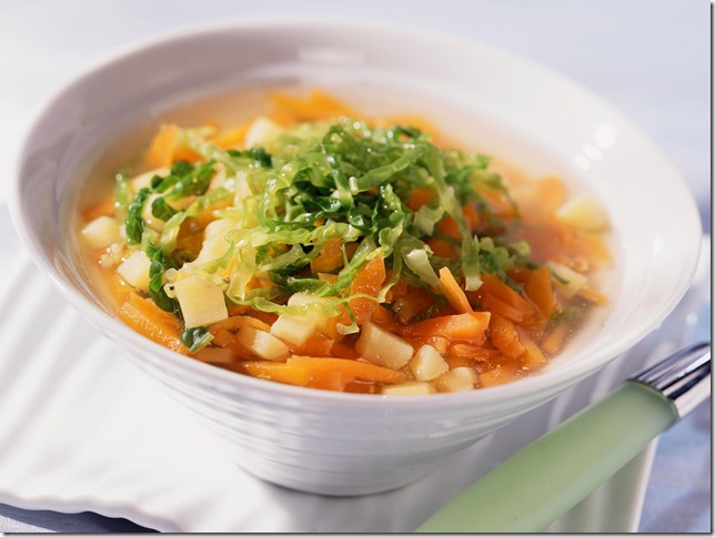 soupe-aux-legumes