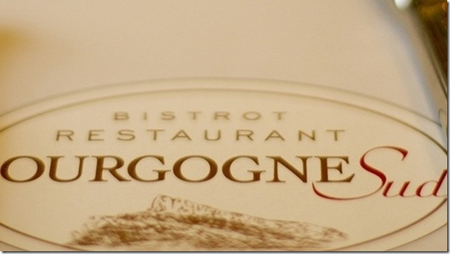 Bienvenu-au-restaurant-Bourgogne-Sud-