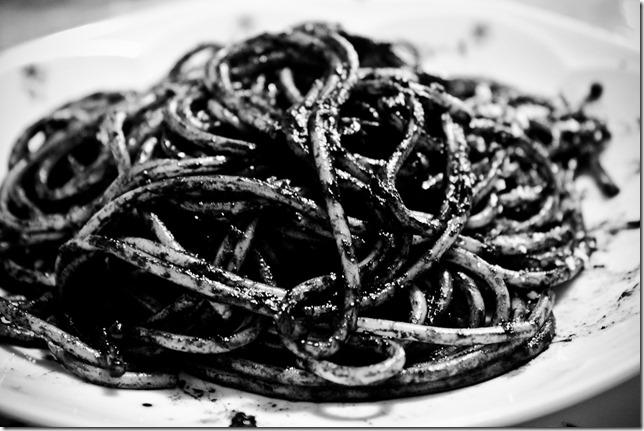 Spaghetti-al-nero-di-seppia