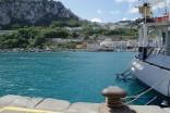 Ile de Capri (1)