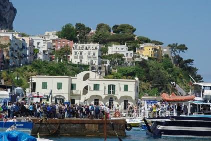Ile de Capri (10)