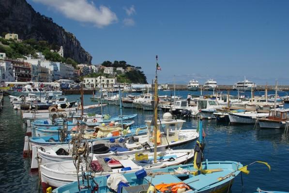Ile de Capri (11)