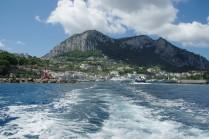 Ile de Capri (12)