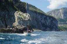 Ile de Capri (13)