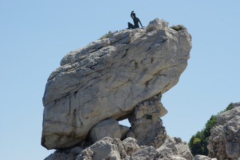 Ile de Capri (14)