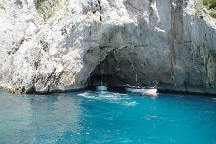 Ile de Capri (15)