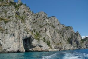 Ile de Capri (16)