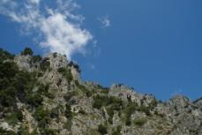 Ile de Capri (17)