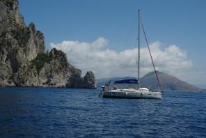 Ile de Capri (18)