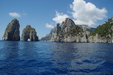 Ile de Capri (19)