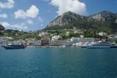 Ile de Capri (2)