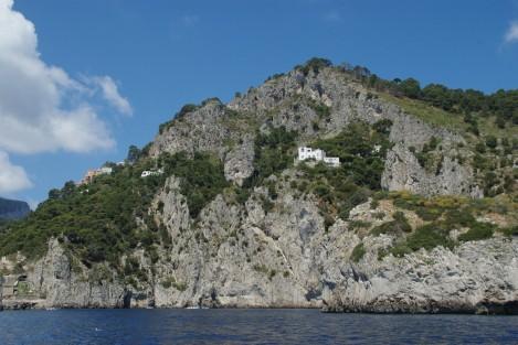Ile de Capri (20)