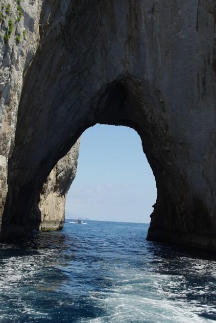 Ile de Capri (21)