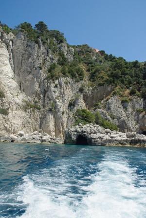 Ile de Capri (22)