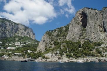 Ile de Capri (23)