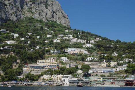 Ile de Capri (24)