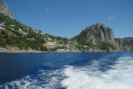 Ile de Capri (25)