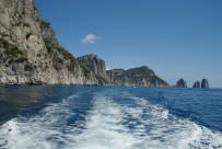 Ile de Capri (26)