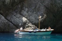 Ile de Capri (27)