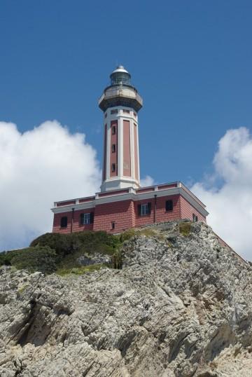 Ile de Capri (28)