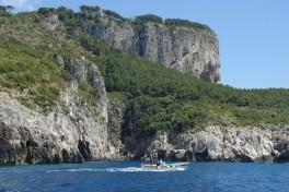 Ile de Capri (29)