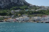 Ile de Capri (3)