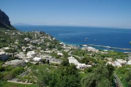 Ile de Capri (30)