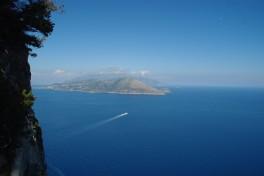 Ile de Capri (31)