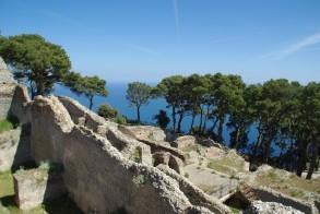Ile de Capri (32)
