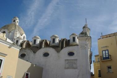 Ile de Capri (34)