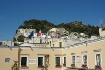Ile de Capri (38)